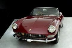 Ferrari-275-GTS