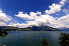 lake-thun-lake-brienz-Myautomobilista-1