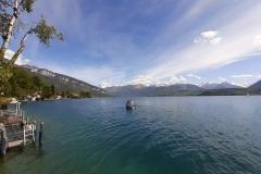 lake-thun-lake-brienz-Myautomobilista-10