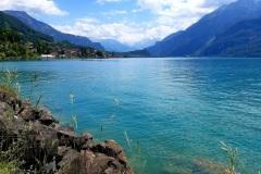 lake-thun-lake-brienz-Myautomobilista-2