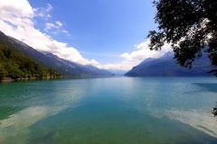 lake-thun-lake-brienz-Myautomobilista-3