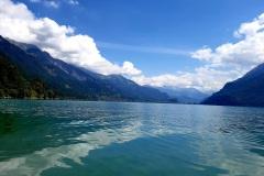 lake-thun-lake-brienz-Myautomobilista-4