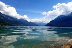 lake-thun-lake-brienz-Myautomobilista-5
