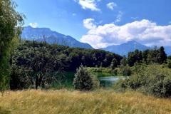 lake-thun-lake-brienz-Myautomobilista-6